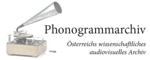 logo_phonarch
