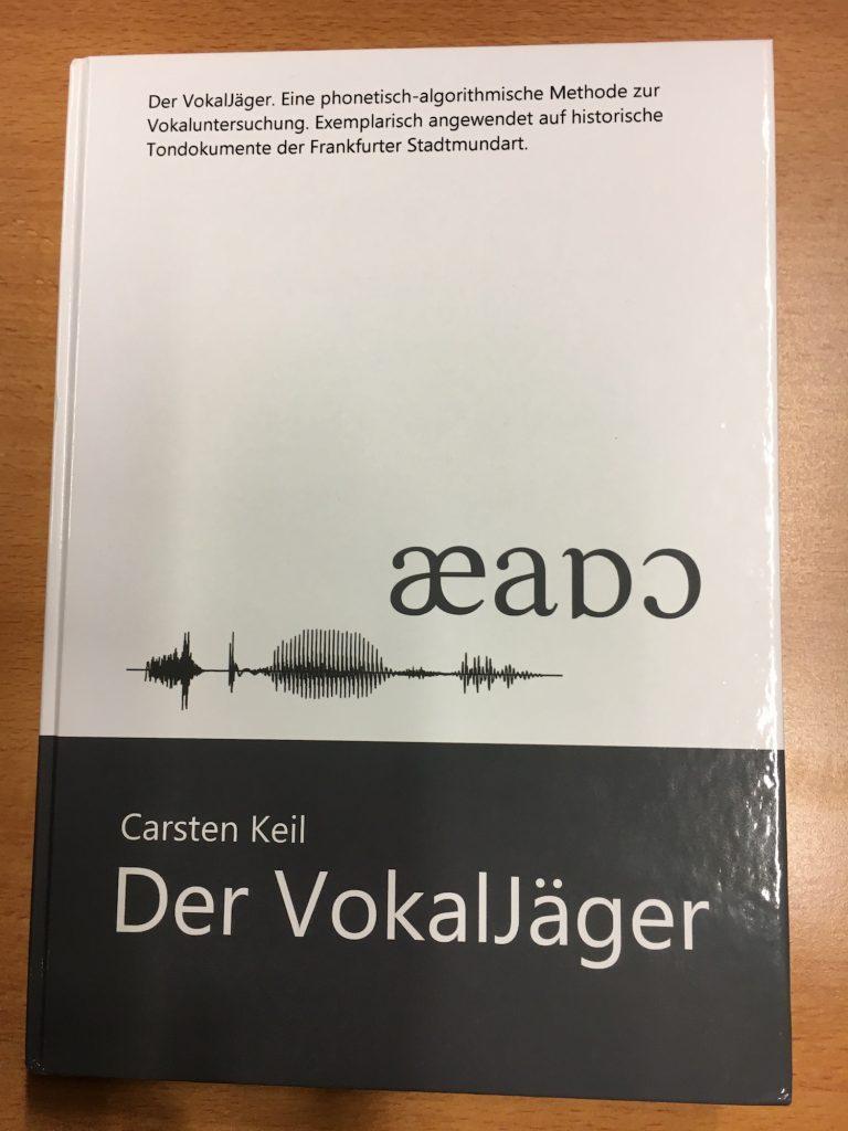 keil_vokaljaeger